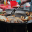 mexico street food